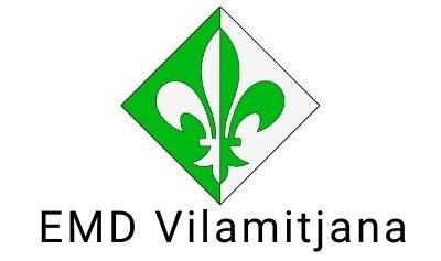 Emd Vilamitjana