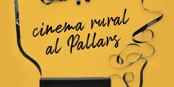 9è Mostremp, cinema rural al pallars