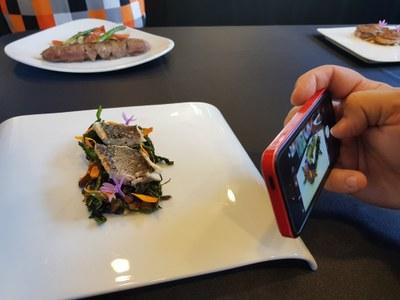 Al teu gust, aliments del Pallars promou la innovació al sector agrolimentari i de la restauració