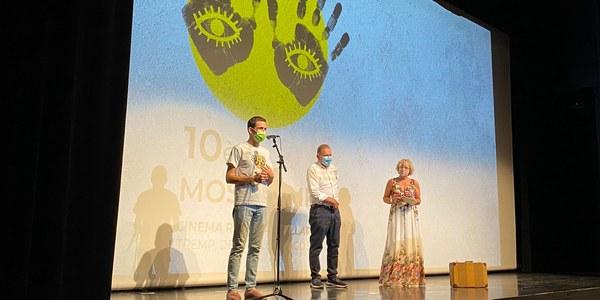 El Mostremp arrenca la seva 10a edició
