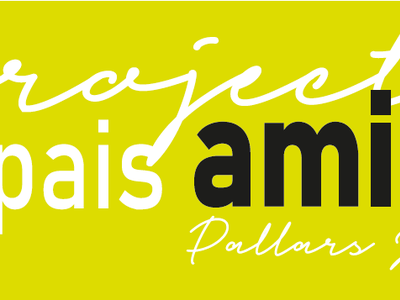 Iniciem el projecte AMICC al Pallars Jussà