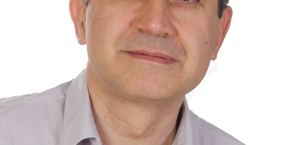L'historiador Josep Calvet i Bellera, guanyador de la 10a beca del Pallars Jussà, Mossèn Jesus Castells i Serra 2020
