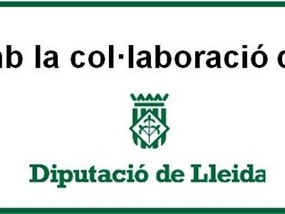 Redacció del Pla d'Acció d'Energia Sostenible pel Clima i l'Energia (PAESC) del municipi de Tremp