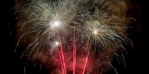 Tremp completa una Festa Major atípica i exitosa