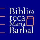 bibliotecaimatge.jpg