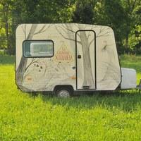 Caravana Xisqueta.jpg