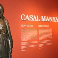 Casal Manyanet.jpg