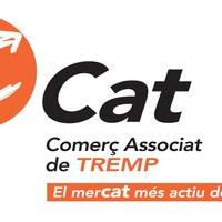 CAT MODERN.jpg