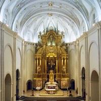 Interior Església.jpg