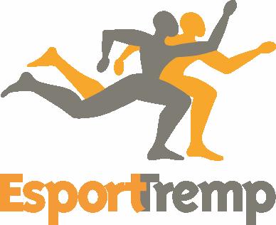 logo esports fons trasparent.png