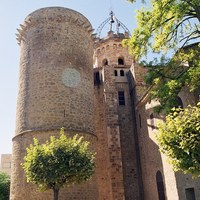 Torre i Església.jpg
