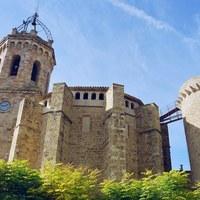 Torre i Església1.jpg