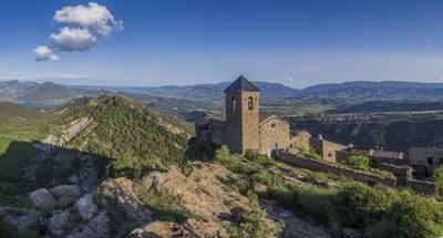 22052016-_MG_7365-Panoramica Santa Engracia conca de Tremp ©JORDI PERÓ_.JPG